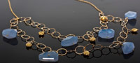 Compra venta de joyas Petaluma, California